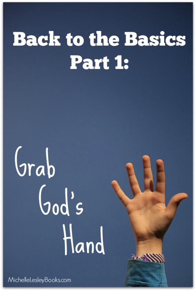 grab-gods-hand