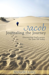 jacobcover