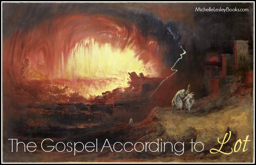 gospel lot