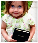 little_girl_with_Bible