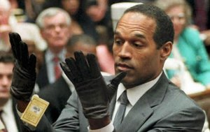 oj-simpson-trial-gloves