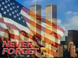 9-11neverforget