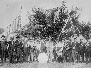 gettysburg-veterans-public-domain