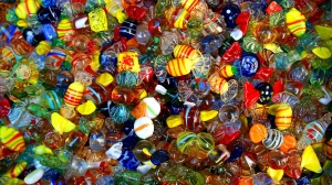 glasscandy-532959