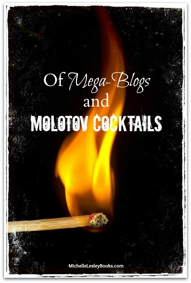 megablogs molotov