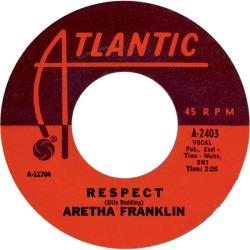 aretha-franklin-respect-1967-3