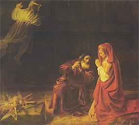 manoah-wife-angel-offering