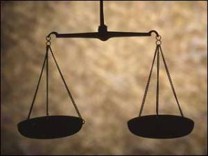 stock_scales_justice2