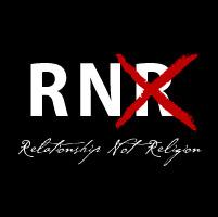 RNR08