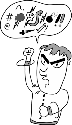 swearing-294391_640 (1)