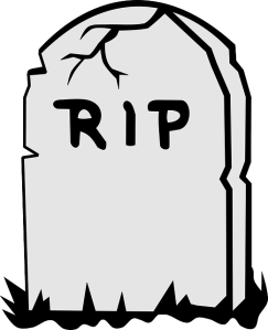 tombstone-159792_640