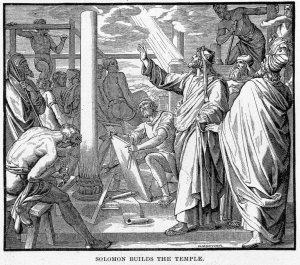 www-St-Takla-org--110--Solomon-Builds-the-Temple-3