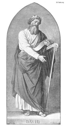 www-St-Takla-org--david