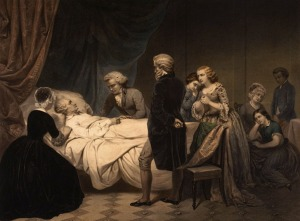 deathbed-2