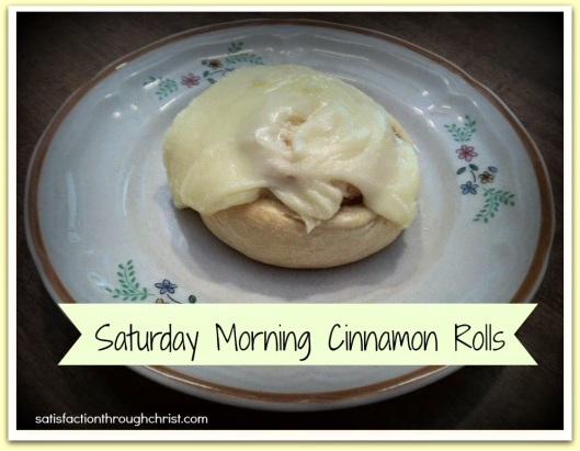 Saturday-Mornng-Cinnamon-Rolls