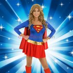 super-woman-halloween-adult-costume-aef98eb9