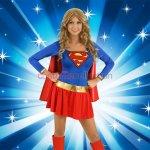 super-woman-halloween-adult-costume-aef98eb9
