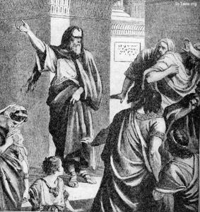 www-St-Takla-org--jeremiah-warns-the-people-of-judah