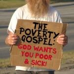 140924-poverty-gospel