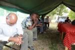 678ea167-ea01-48e5-9fb1-6d0ab60f0a9e-Prayer-is-key-in-Tanzania