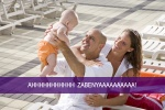 Captioned-Stock-Photos-of-Parenting-02
