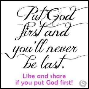 FirstLast