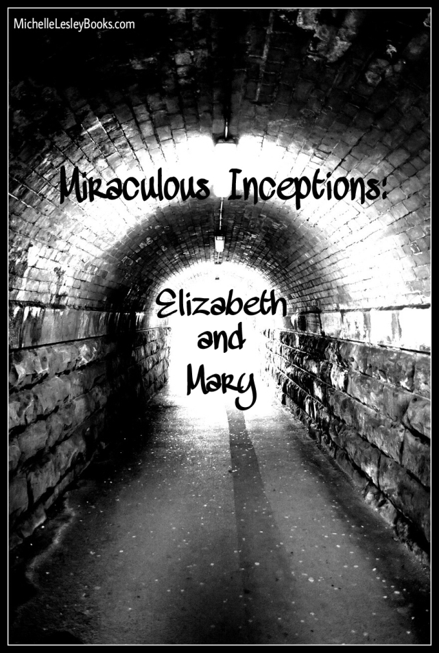 inceptions