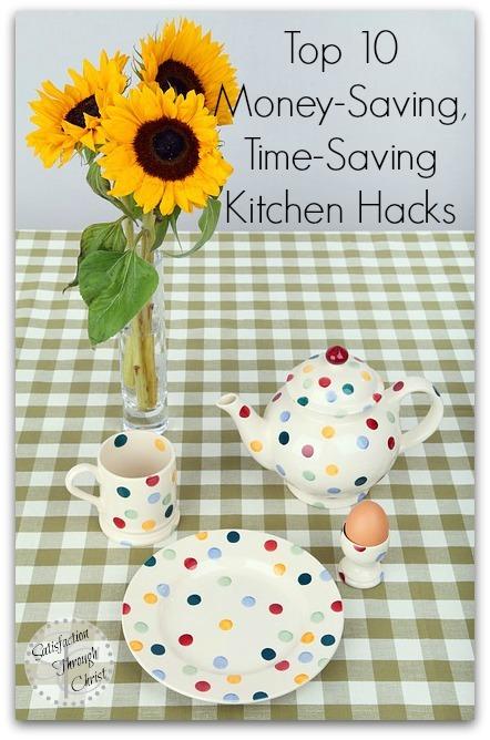kitchen-hacks