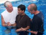 Ravi-baptism-300x231