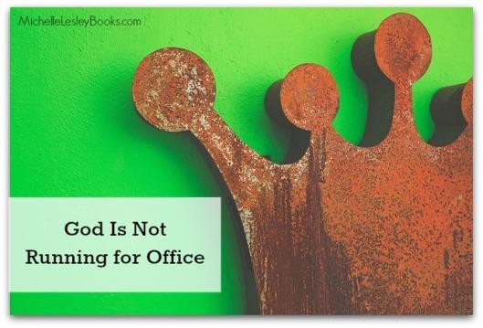RunningForOffice