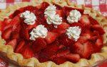 strawberry-pie-lrg