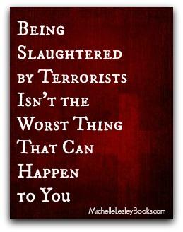 terrorists2