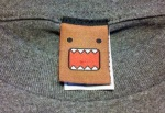 Top-10-Weird-and-Funny-Clothes-Labels-10