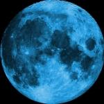 Blue_Moon__by_mistressofthmidnight