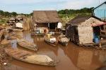 Cambodia_iStock_000006015085_LR