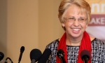 full_risk-is-right-says-ebola-survivor-and-missionary-nancy-writebol