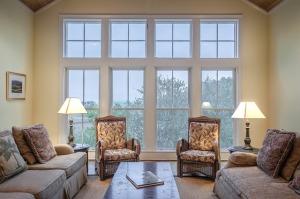 living-room-389264_640