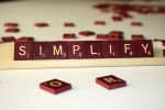 simplify-small