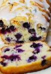 Top-10-Unusual-Dessert-Bread-Recipes-3