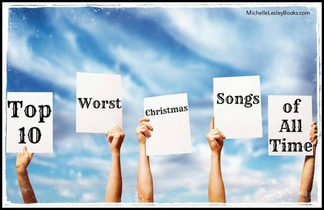christmas 10