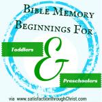 Bible-Memory-C2-A0Beginnings
