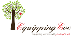 Equipping Eve-05