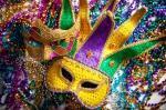 160942-425x282-mardi-gras-costume