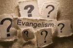 evangelism-300x199