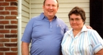 Hope for the Rawa - Couple 2_1401371664_609x325