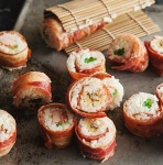 Top-10-Tasty-Bacon-Wrapped-Recipes-4