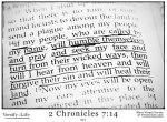 2-Chronicles-7-14-web