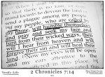 2-Chronicles-7-14-web