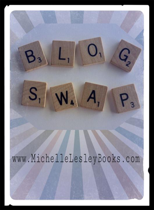 blog-swap