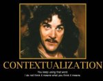 contextualization-meaning___280-222